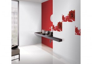 mosaic_rojo_mock_up286